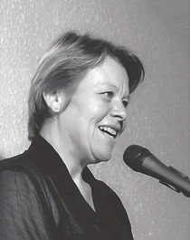 Sylvie Baggioni.jpg