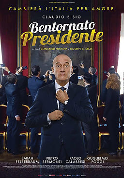 Bentornato_Presidente Affiche.jpg