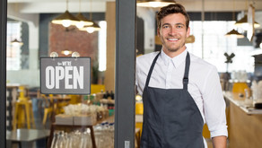 SMALL BUSINESS: The Backbone of America