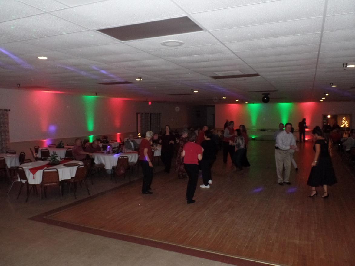 CRC_Ballroom (3).jpg