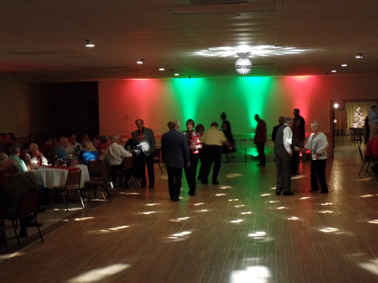 CRC_Ballroom (1).jpg