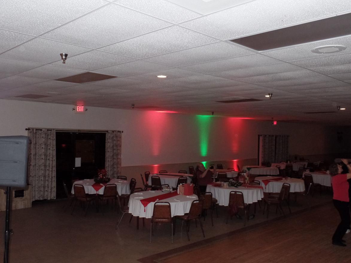 CRC_Ballroom (4).jpg