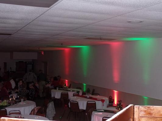 CRC_Ballroom (2).jpg
