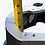Thumbnail: Cummins R2.8 To AX-15 / NV3550 Adapter