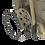 Thumbnail: Jeep YJ/TJ 4 Cylinder 4BT Cummins Tachometer Signal Kit
