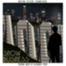 SHOWB.cdfront.2-01.png