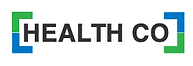 health co.png