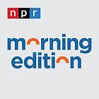 Morning-Edition-From-NPR.jpg