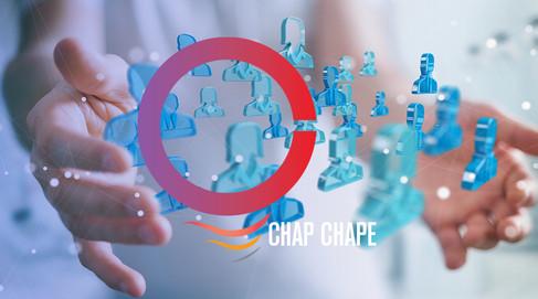 CHAP CHAPE