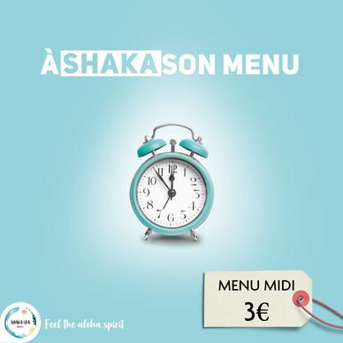 ashaka son menu instagram4.jpg