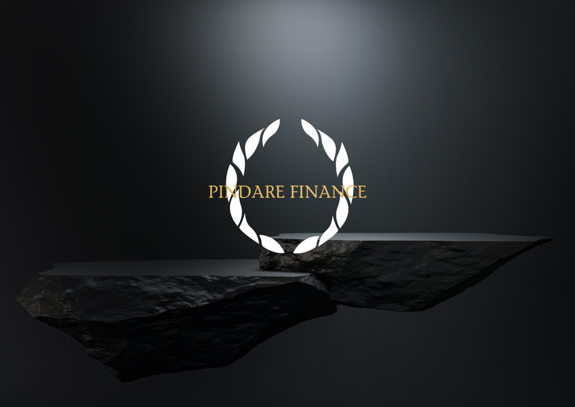 PINDARE FINANCE