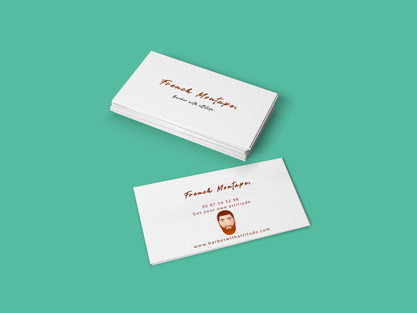Business Card french montaper.jpg