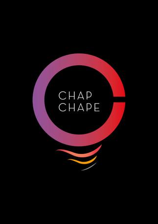 LOGO CHAPE CHAPE 1.jpg