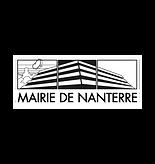 mairie de nanterre.png