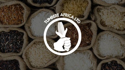 TUMBERE AFRICA LTD
