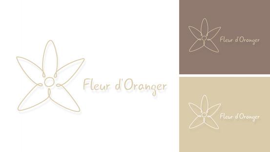 logo site fleur d'oranger.jpg