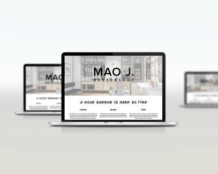 Page web mao j.jpg