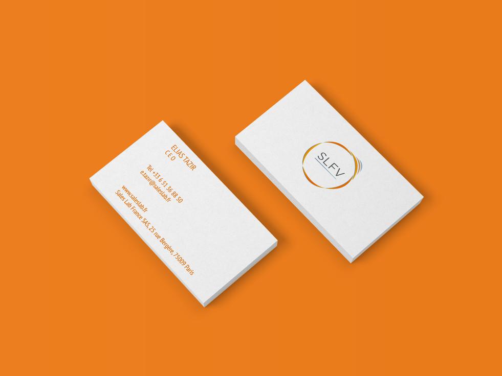 Business Card Mockup sales lab.jpg
