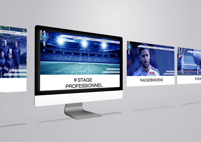 site internet.jpg
