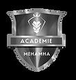 academie mehama.png