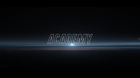 us5 academy screen.jpg