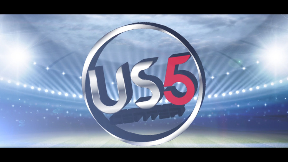 us5 after effect logo.jpg