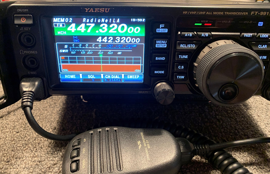 radio_new.jpg