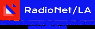 RadioNet_LA_color_logo.png
