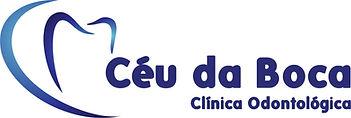 Cópia_de_logo_clinica_sem_estrelas.jpg