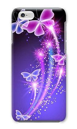 Mariposas Estelares