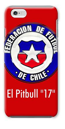 El Pitbull