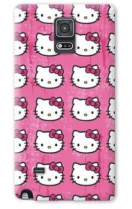 Hello Kitty 3