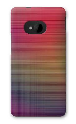 Telón de Colores