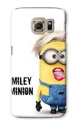 Minion Miley