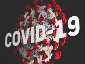 เราควรดูแลสุขภาพตัวเองอย่างไร ในสถานการณ์ COVID ครองโลก