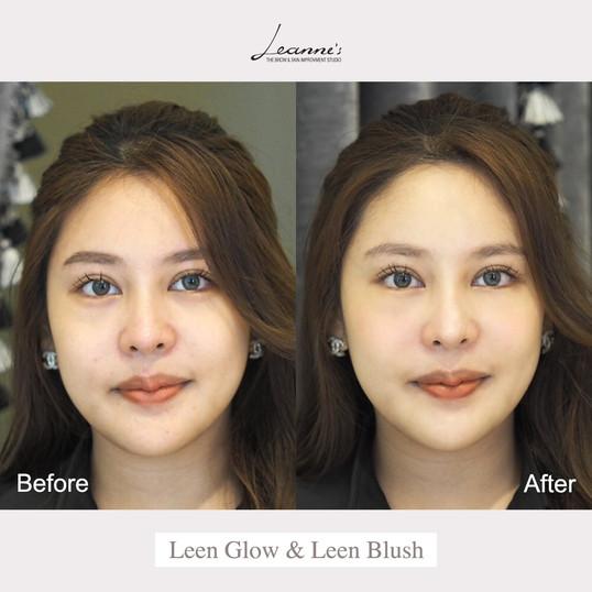 Review-Leannes-new-9.jpg