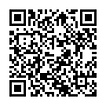 qrcode-line.png