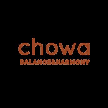 chowa-logo-nobg (1).png