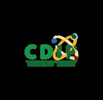 CDIP.png