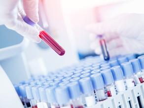 เลือดจระเข้: แหล่งใหม่ของยาปฏิชีวนะและการรักษาเชื้อเอชไอวี (HIV)
