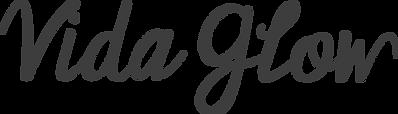 VG LOGO_Landcape_Type_WORDONLY.png