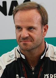 Rubens_Barrichello_2010_Malaysia.jpg