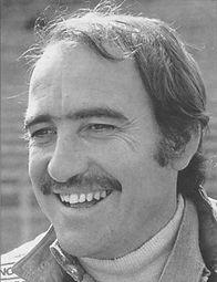 Regazzoni_Clay.jpg
