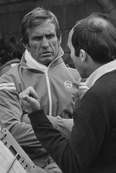 Reutemann_and_Williams_at_1981_Dutch_Grand_Prix_additional_crop.jpg