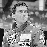Ayrton_Senna_9_-_Cropped.jpg