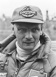 Lauda_at_1982_Dutch_Grand_Prix.jpg