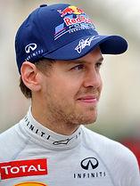 Sebastian_Vettel_13.jpg