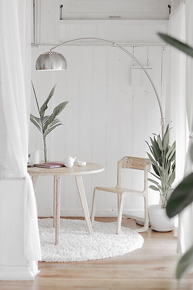 Gift Voucher: Express Interior Design Pack & Consultation