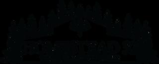 Homestead_32_Black_Logo.png