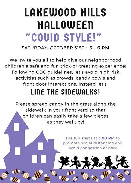 Lakewood Hills Halloween Covid Style.jpg